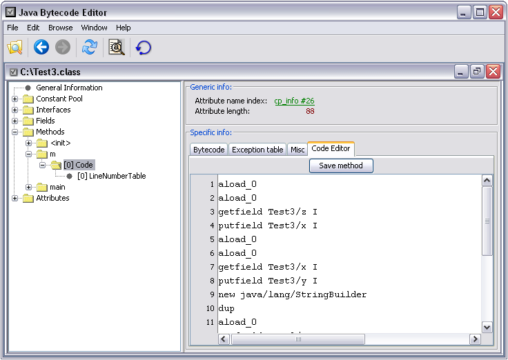 java editor Simple, fast and secure online java ide / compiler.